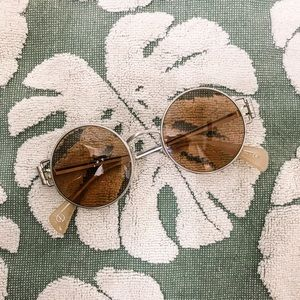 Paul Smith Authentic Adwell Sunglasses